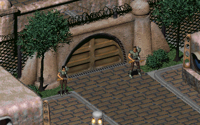 File:VC Downtown guards.png