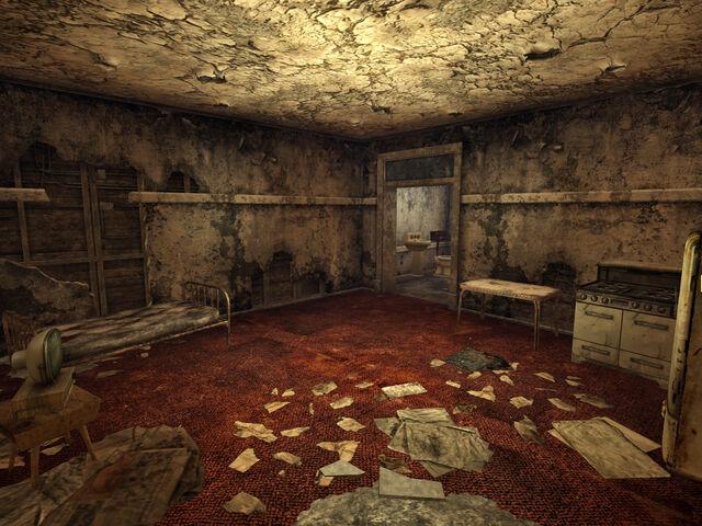 File:Dermots room.jpg