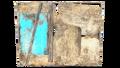 FO4 Shack Wall Plywood.png