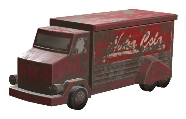 File:Toy truck.png