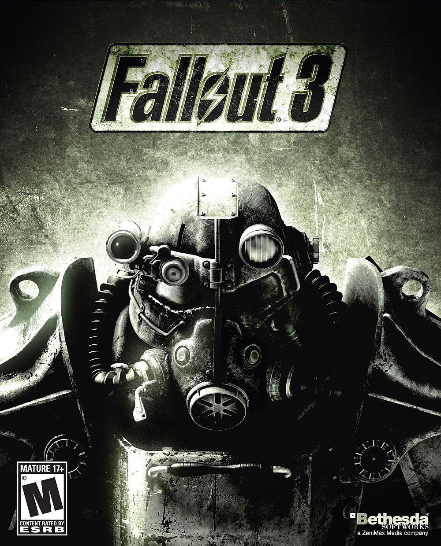 پرونده:Fallout 3 cover art.png