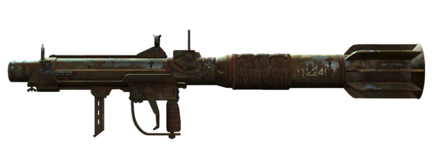 File:Missile launcher (Fallout 4).png