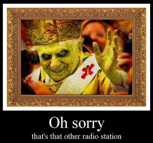 File:SaintPain It 'twernt me.jpg