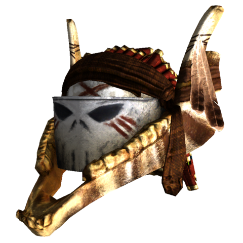 File:Salt upon wounds helmet.png