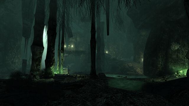 File:Sea Cave.jpg