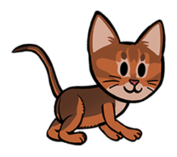 File:Abyssinian.png