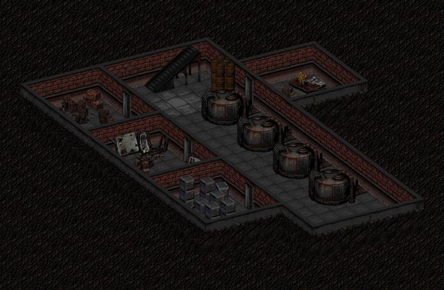 File:Desperado basement.png