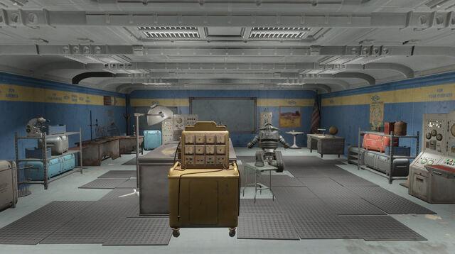File:FO4-FarHarbor-Vault118-BertLab.jpeg