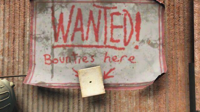 File:FO4 Swatters bounties.jpg