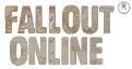 File:Fallout Online Logo.png