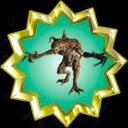 File:Badge-1001-7.png