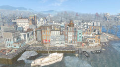 Charlestown-Fallout4