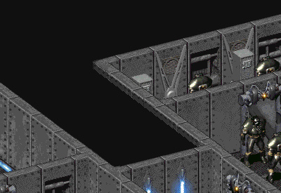 File:Fo2 GECK Oil Rig trap room.png
