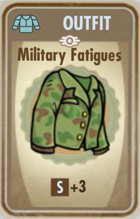 File:FoS Military Fatigues Card.jpg