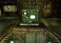 GECK in Vault 87.jpg