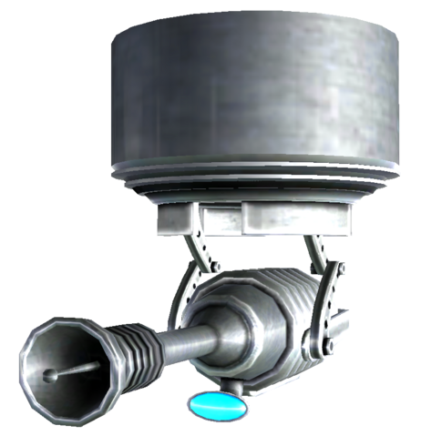File:Alien turret.png