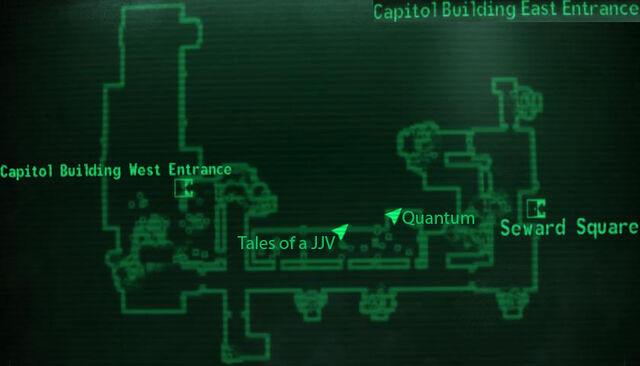 File:CB east entrance loc map.jpg