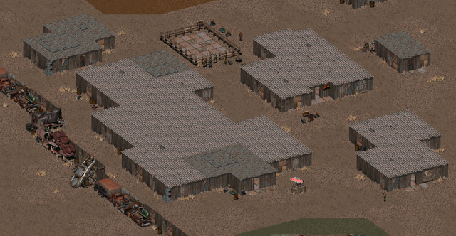 File:Fo1 Junktown Casino.png