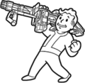 SM machine gun icon.png