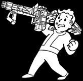 File:SM machine gun icon.png