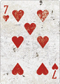 FNV 7 of Hearts.png