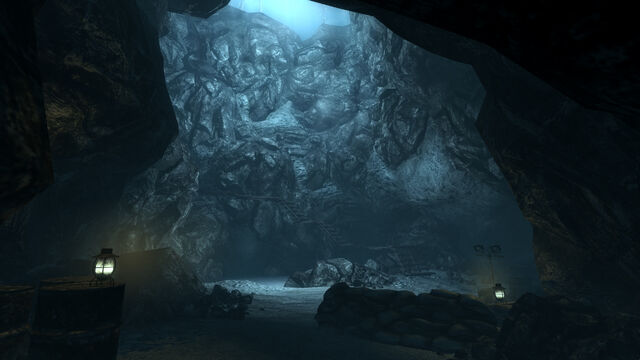 File:Fo3 cave passage.jpg