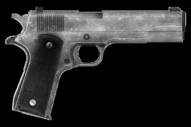 File:Richie's .45 pistol.png