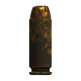 File:FO4 10mm .38 round model.png