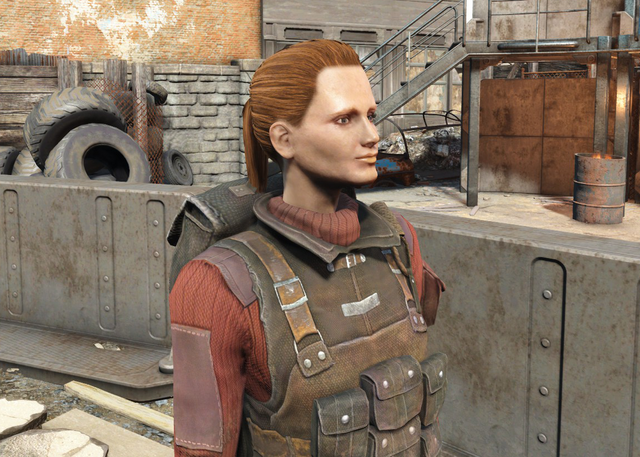 File:Fo4 Haylen hair.png