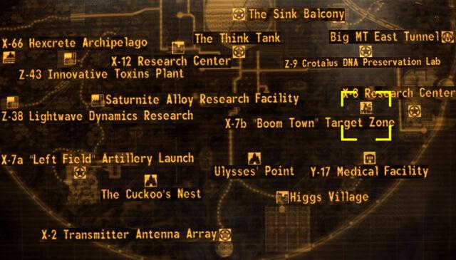 File:X-7b BB target zone loc.jpg