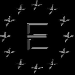 Enclave Symbol (Fallout 3).png