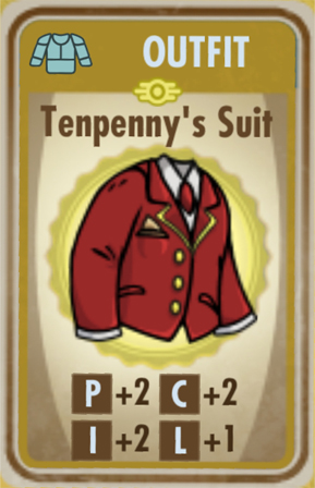 File:FoS Tenpennys Suit Card.jpg