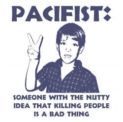 File:Pacifist.jpg