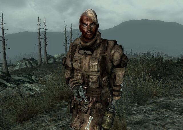 File:Fallout 3 Megaton Refugee.jpg