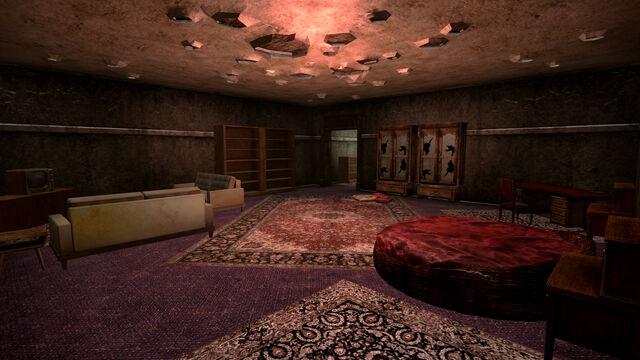 File:Gomorrah 3rd Floor03.jpg