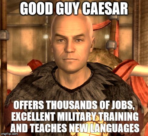 File:Good guy caesar.jpg