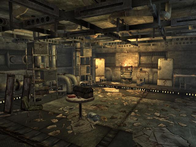 File:Sewer storage room.jpg