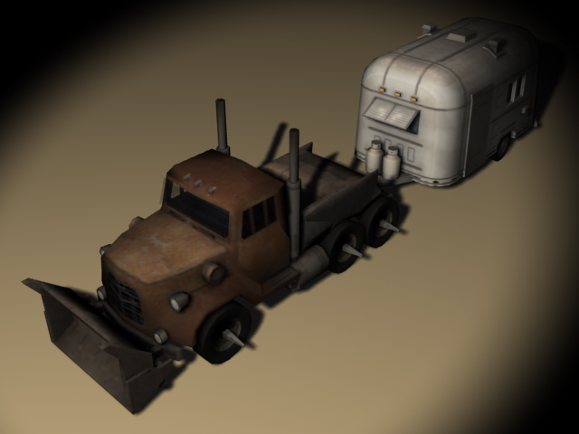 File:VB Truck and trailer.jpg
