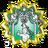 Badge-6816-6