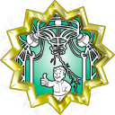 File:Badge-6816-6.png