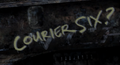 CourierSixGraffiti.png
