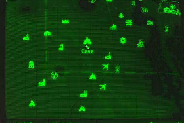 File:FO4 map Glowing Sea Cave1.jpg