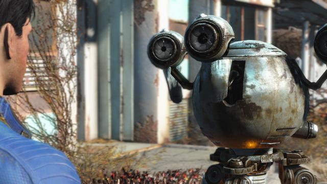 File:Fallout4 E3 Codsworth1.png