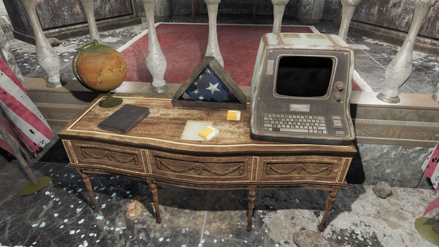 File:FO4 The Treasures of Jamaica Plain holotape.png