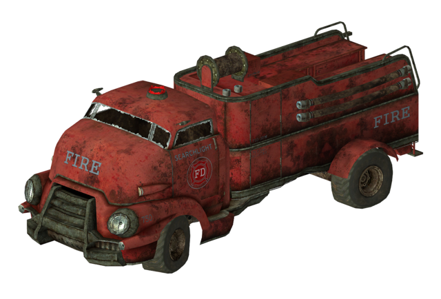 File:Firetruck.png