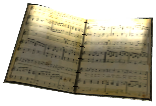 File:Sheet Music Book.png