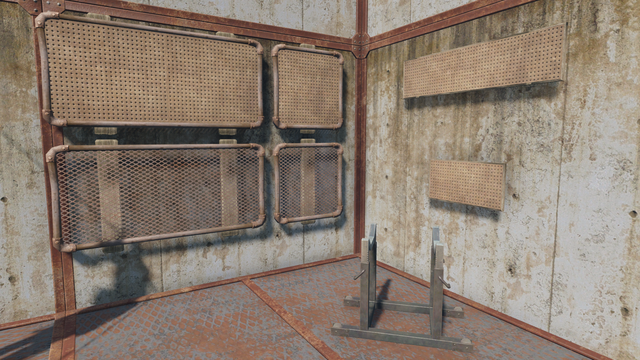File:Weapon racks.png