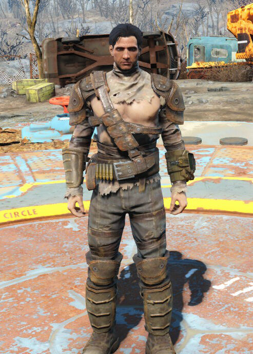 File:FO4-nate-leather.jpg