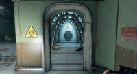 MedTekResearch-Airlock-Fallout4
