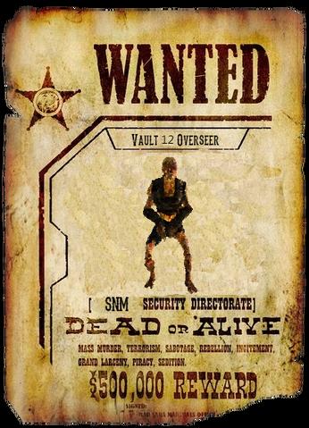 File:Vault 12 Overseer.png